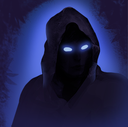 Torment Ability Icon 092.png