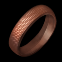 Torment Item Icon 148.png