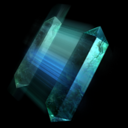 Torment Item Icon 387.png