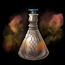 Torment Item Icon 006.png