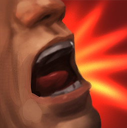 Torment Ability Icon 153.png