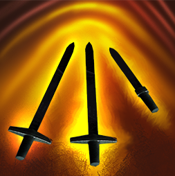 Torment Ability Icon 173.png