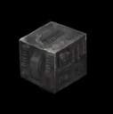 Torment Item Icon 365.png