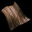Torment Item Icon 259.png