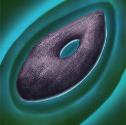 Torment Ability Icon 001.png