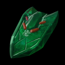 Torment Item Icon 025.png