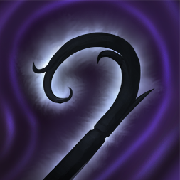 Torment Ability Icon 016.png