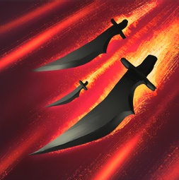 Torment Ability Icon 083.png