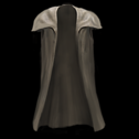 Torment Item Icon 311.png
