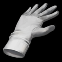 Torment Item Icon 253.png