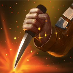Torment Ability Icon 029.png
