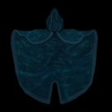 Torment Item Icon 241.png