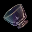 Torment Item Icon 284.png