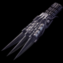 Torment Item Icon 044.png