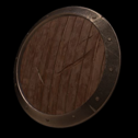 Torment Item Icon 321.png
