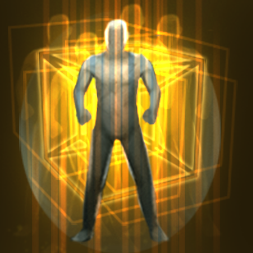 Torment Ability Icon 078.png