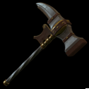 Torment Item Icon 318.png
