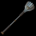 Torment Item Icon 263.png