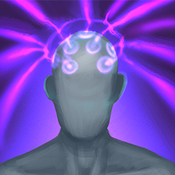 Torment Ability Icon 055.png