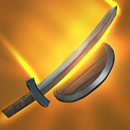 Torment Ability Icon 006.png