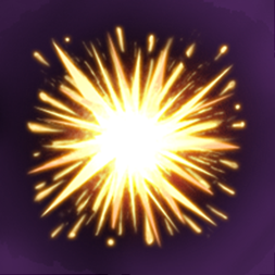 Torment Ability Icon 133.png