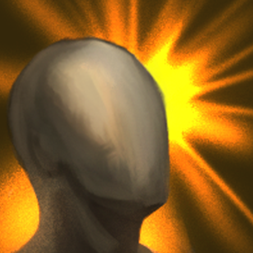 Torment Ability Icon 103.png