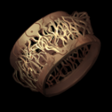 Torment Item Icon 068.png