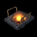Torment Item Icon 293.png