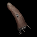 Torment Item Icon 185.png