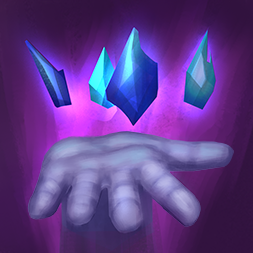 Torment Ability Icon 102.png