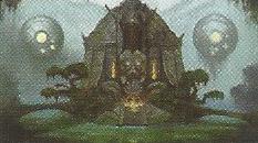 Le temple.png