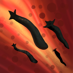 Torment Ability Icon 106.png