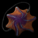 Torment Item Icon 232.png