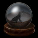 Torment Item Icon 347.png