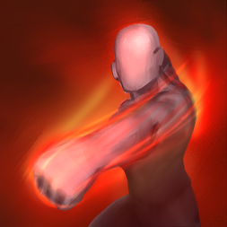 Torment Ability Icon 128.png