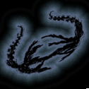 Torment Item Icon 327.png