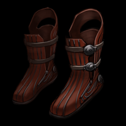 Torment Item Icon 351.png