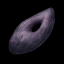Torment Item Icon 114.png