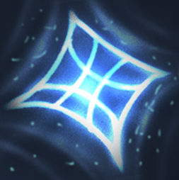Torment Ability Icon 171.png