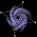 Torment Item Icon 124.png