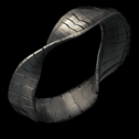 Torment Item Icon 194.png