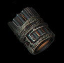 Torment Item Icon 302.png