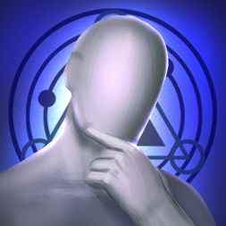 Torment Ability Icon 082.png