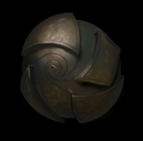 Torment Item Icon 103.png