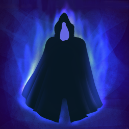 Torment Ability Icon 033.png