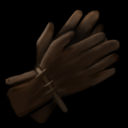 Torment Item Icon 228.png