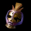 Torment Item Icon 329.png
