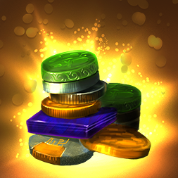 Torment Ability Icon 158.png