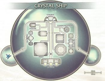 Crystal ship plan.jpg