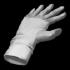 Odd Gloves